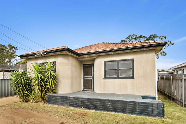 50 Captain Cook Drive, Caringbah NSW 2229