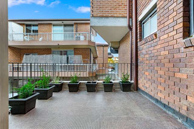 3/481 Old South Head Road, Rose Bay NSW 2029
