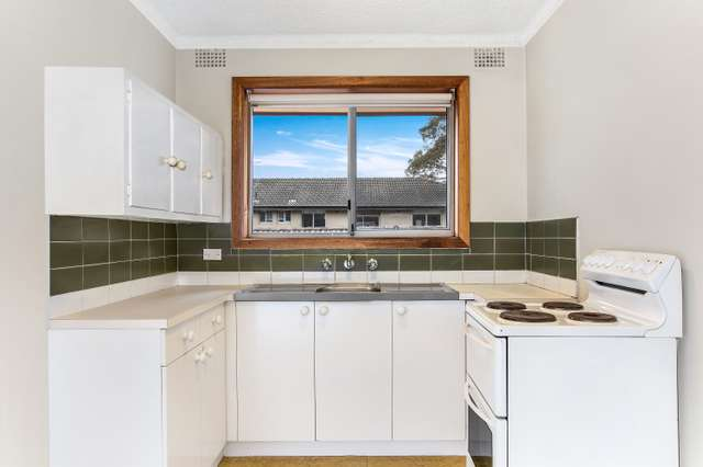 7/88 Station Street, West Ryde NSW 2114