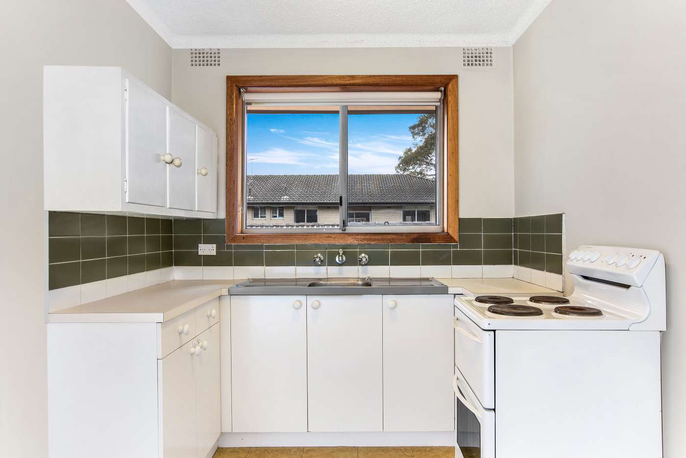 Main view of Homely apartment listing, 7/88 Station Street, West Ryde NSW 2114