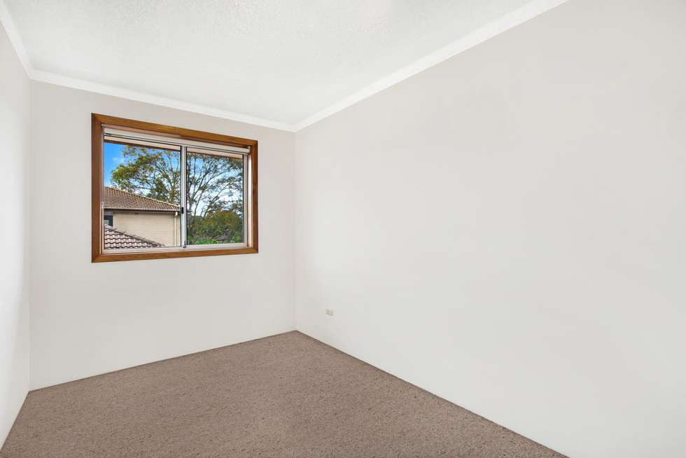 Second view of Homely apartment listing, 7/88 Station Street, West Ryde NSW 2114