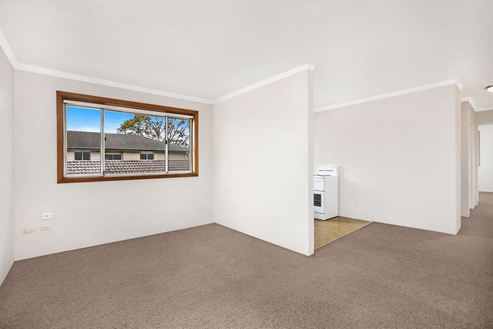 Third view of Homely apartment listing, 7/88 Station Street, West Ryde NSW 2114