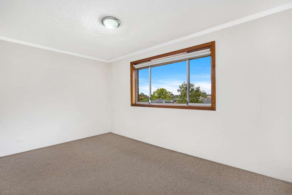 Fifth view of Homely apartment listing, 7/88 Station Street, West Ryde NSW 2114