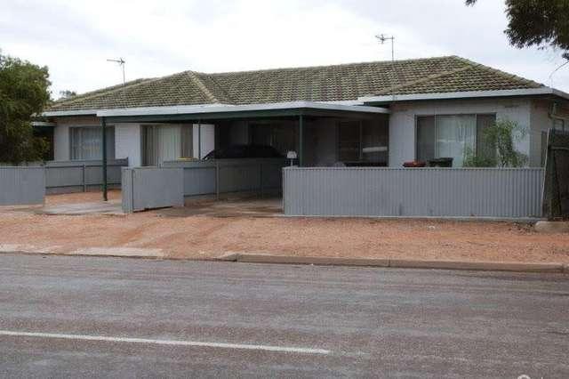 Unit 2/85 Carlton Parade, Port Augusta SA 5700