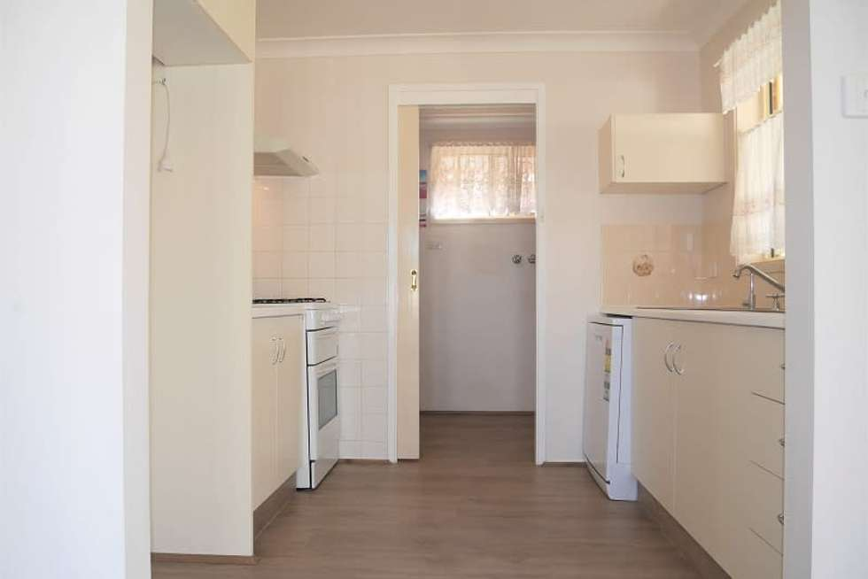 Third view of Homely house listing, 3 Seaeagle Crescent, Green Valley NSW 2168