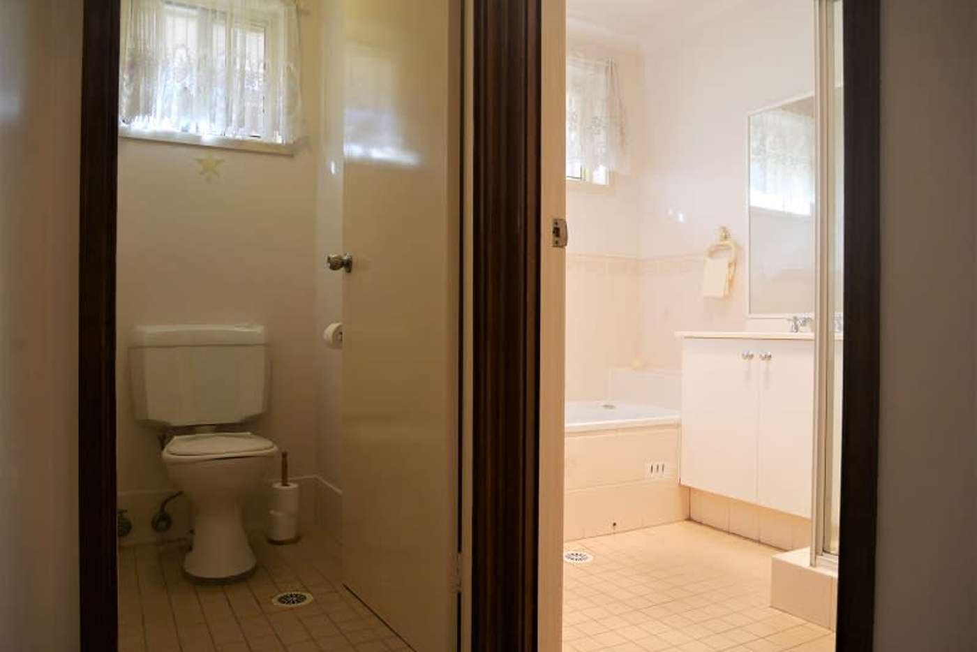 Sixth view of Homely house listing, 3 Seaeagle Crescent, Green Valley NSW 2168