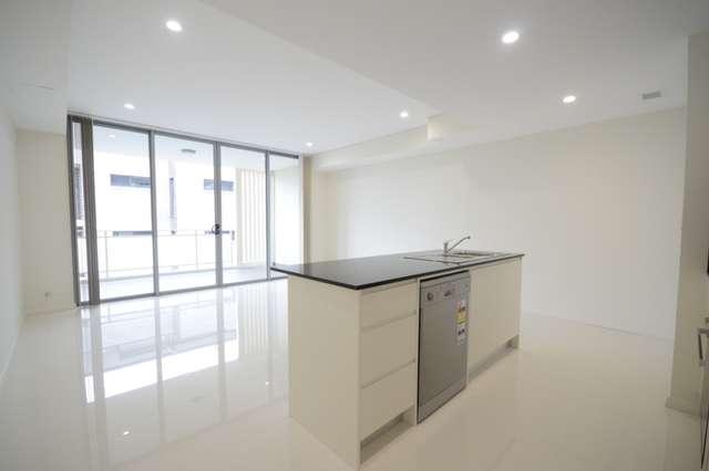 3/45-47 Veron Street, Wentworthville NSW 2145