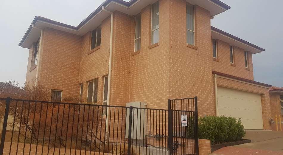 Lot 8 - 26 West Street