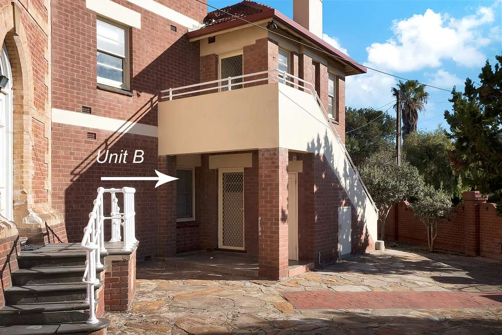 Third view of Homely unit listing, 40B Blackler Street, Semaphore SA 5019