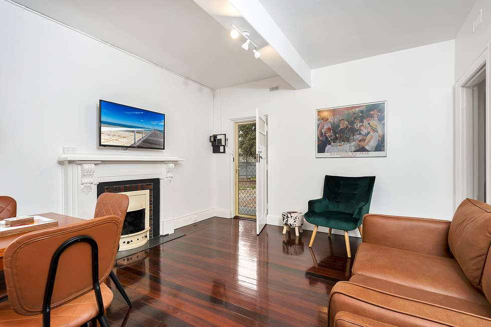 Fifth view of Homely unit listing, 40B Blackler Street, Semaphore SA 5019
