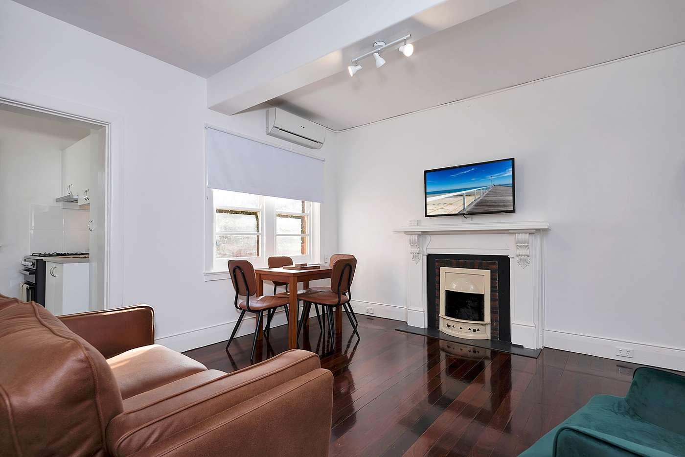 Sixth view of Homely unit listing, 40B Blackler Street, Semaphore SA 5019