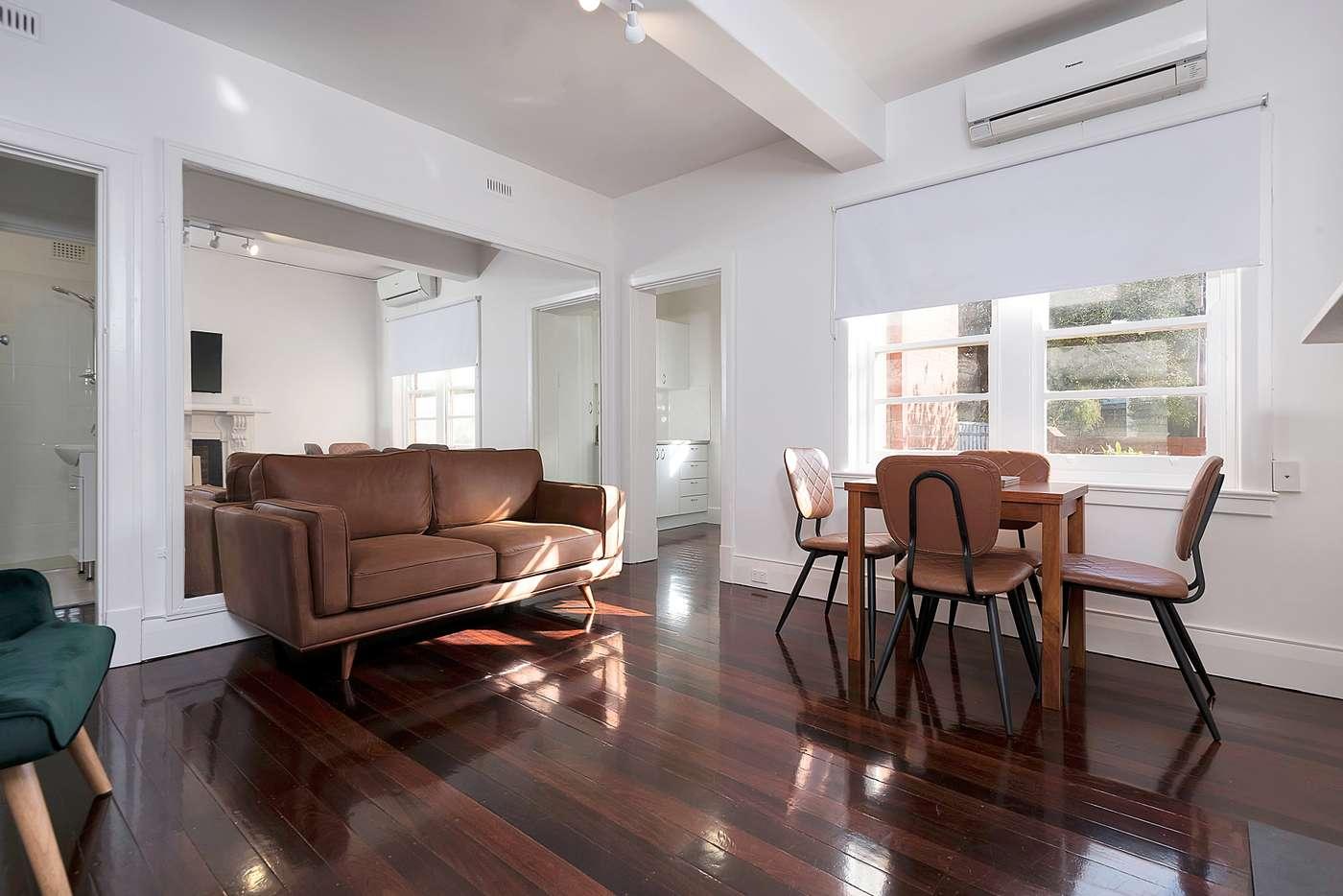 Seventh view of Homely unit listing, 40B Blackler Street, Semaphore SA 5019