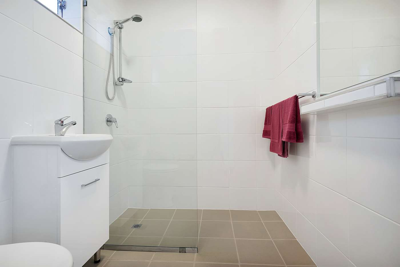 Sixth view of Homely unit listing, 40A Blackler Street, Semaphore SA 5019