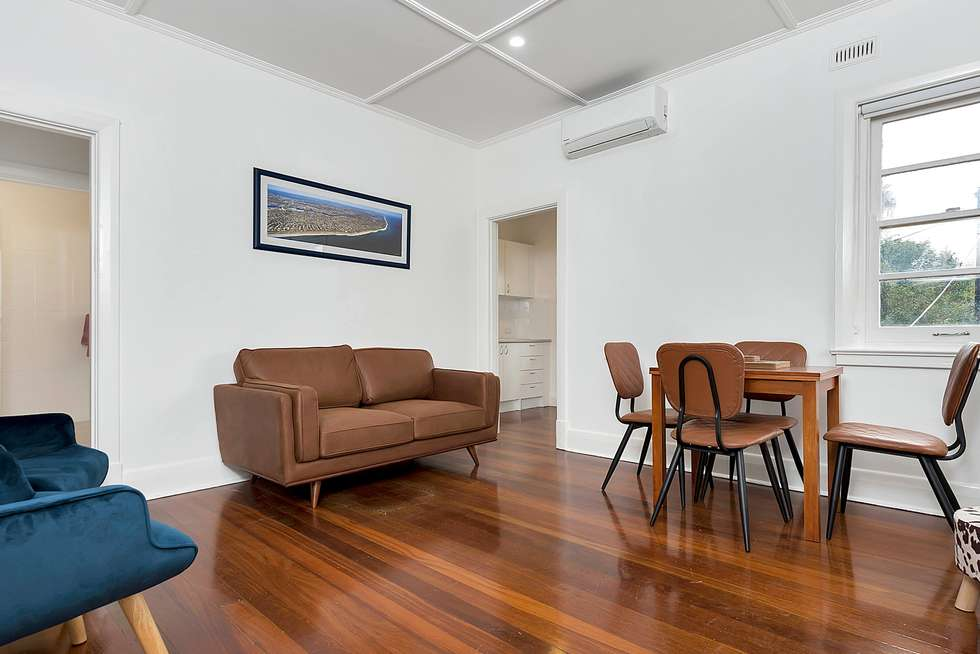 Second view of Homely unit listing, 40A Blackler Street, Semaphore SA 5019