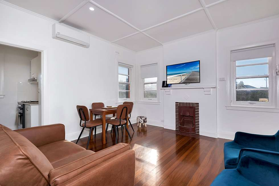 Third view of Homely unit listing, 40A Blackler Street, Semaphore SA 5019