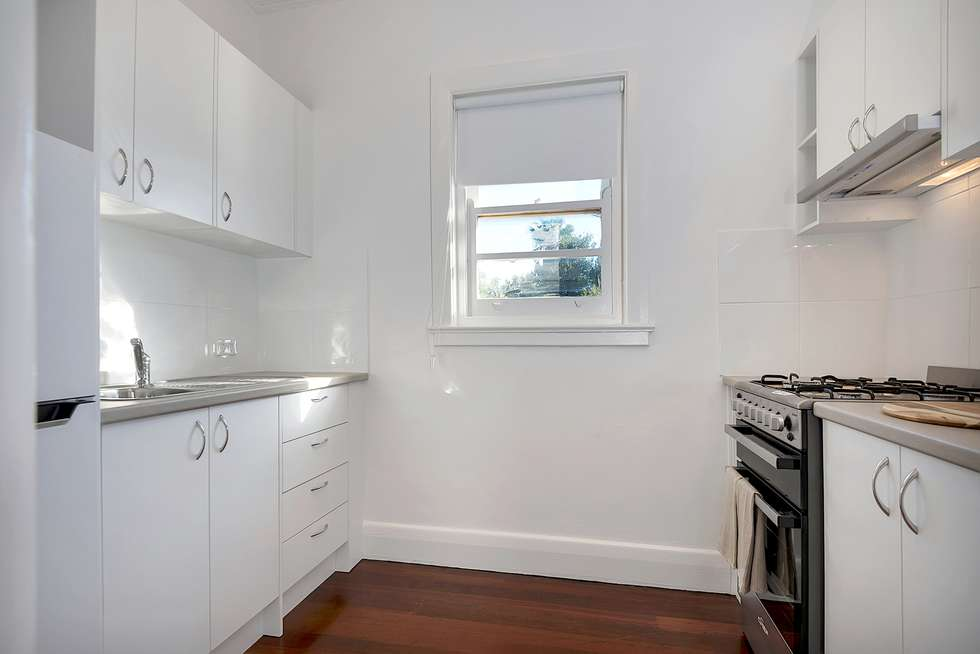 Fourth view of Homely unit listing, 40A Blackler Street, Semaphore SA 5019