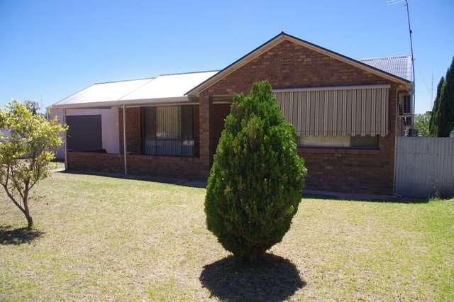 39 Haylock Road, Moonta Bay SA 5558