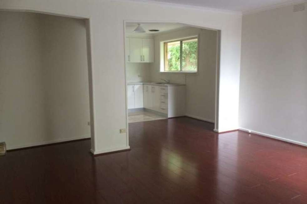 Second view of Homely unit listing, 5/4-6 Louis Avenue, Dandenong VIC 3175