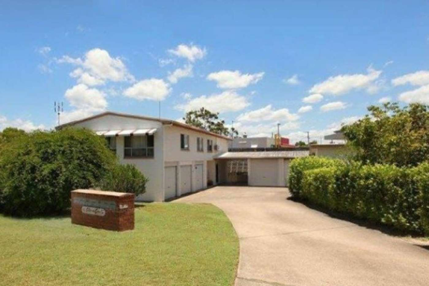 Main view of Homely unit listing, 5/6-8 Lisbon Way, Maroochydore QLD 4558