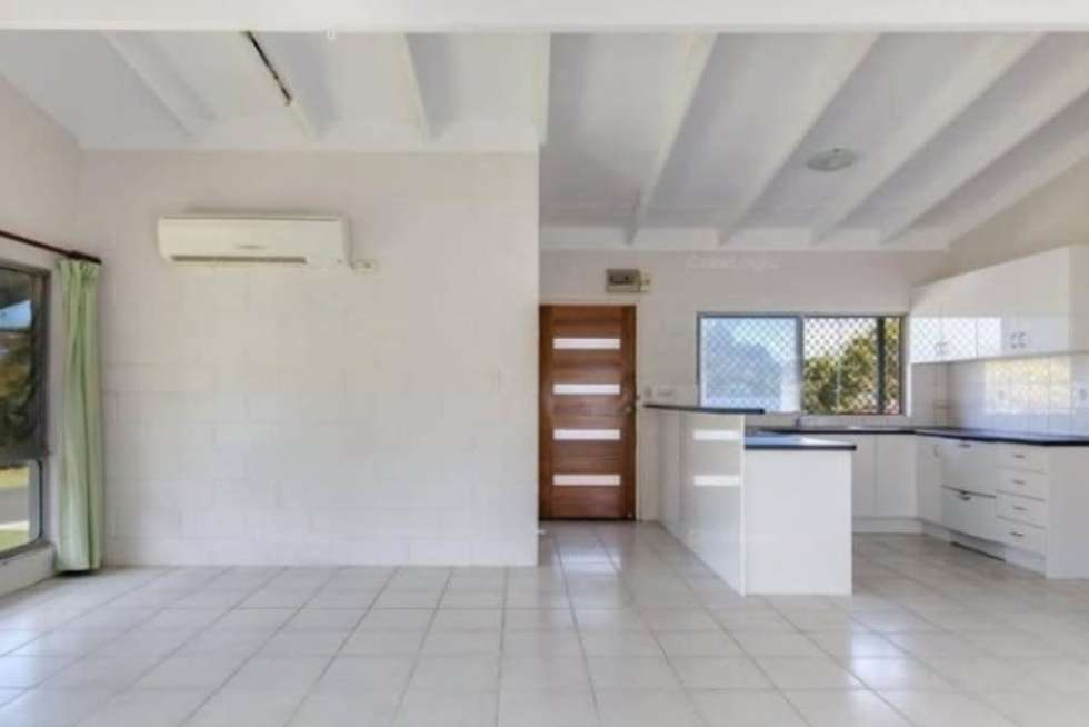 Second view of Homely unit listing, 5/6-8 Lisbon Way, Maroochydore QLD 4558