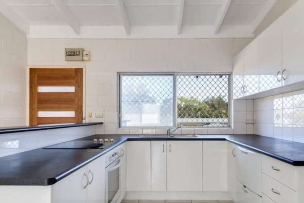 Third view of Homely unit listing, 5/6-8 Lisbon Way, Maroochydore QLD 4558