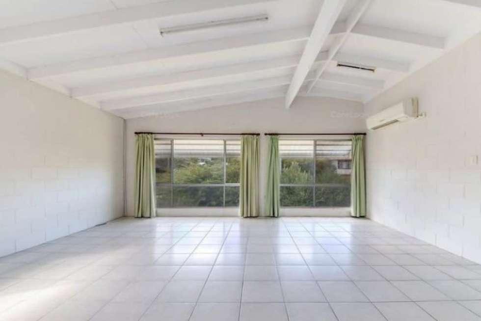 Fourth view of Homely unit listing, 5/6-8 Lisbon Way, Maroochydore QLD 4558