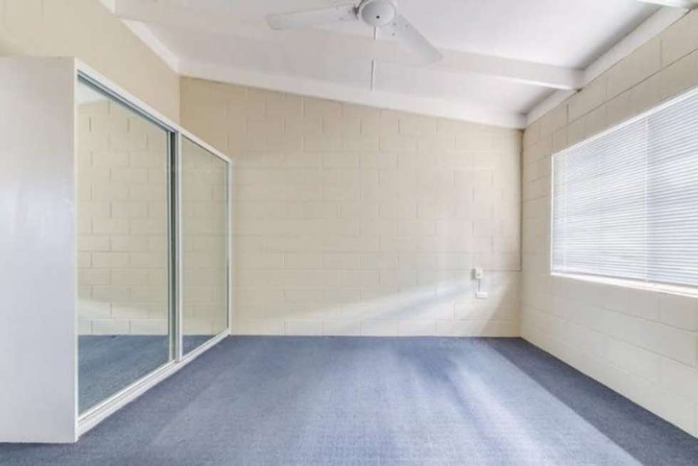 Fifth view of Homely unit listing, 5/6-8 Lisbon Way, Maroochydore QLD 4558