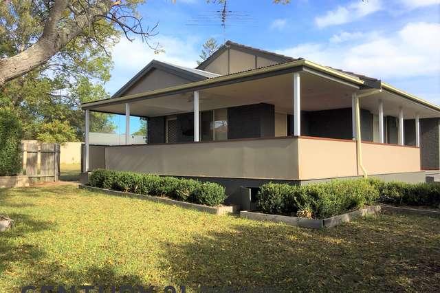 96A Caroline Street, Kingsgrove NSW 2208