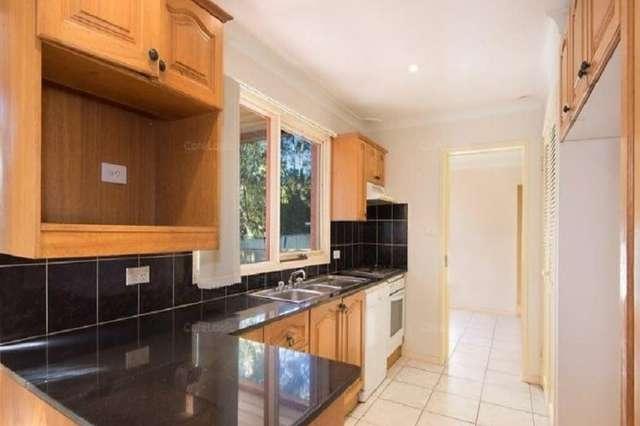 17 Patrick Avenue, Castle Hill NSW 2154