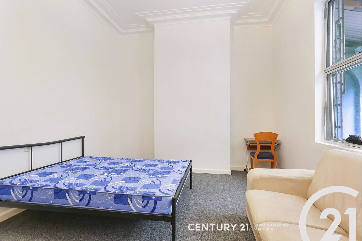 Main view of Homely apartment listing, 1675 Botany Road, Botany, NSW 2019