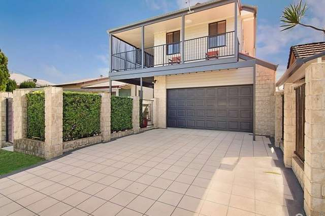 26A Griffith Road, Scarborough QLD 4020