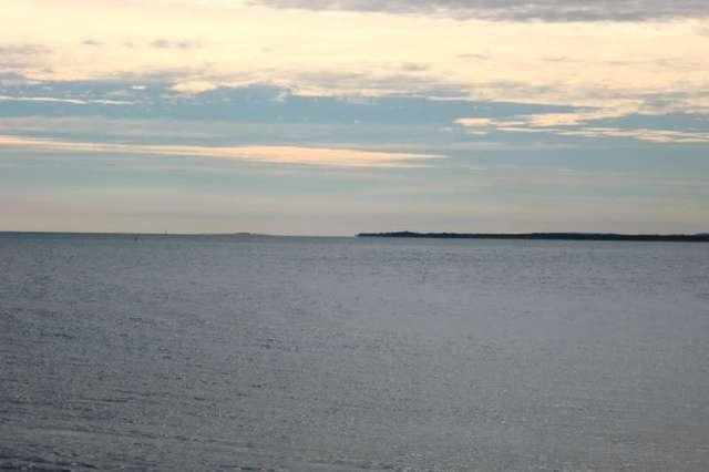 91 Great Sandy Straits Marina, Urangan QLD 4655