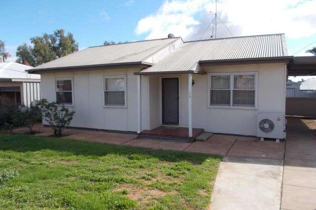 117 Carlton Parade, Port Augusta SA 5700