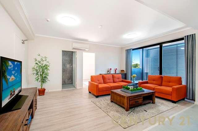 29/49-51 Veron Street, Wentworthville NSW 2145