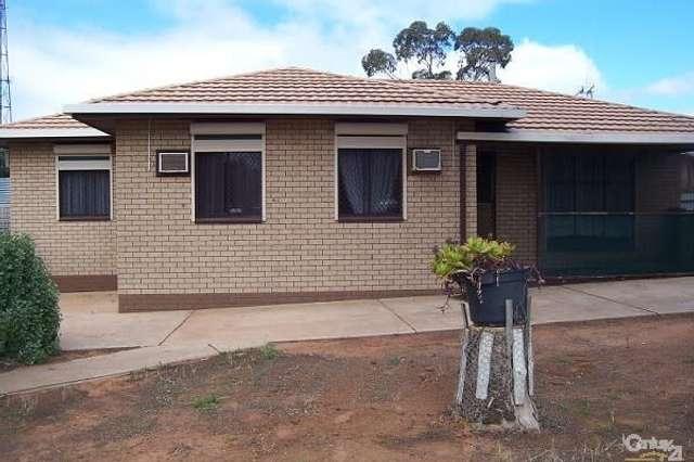 10 View Street, Port Augusta SA 5700