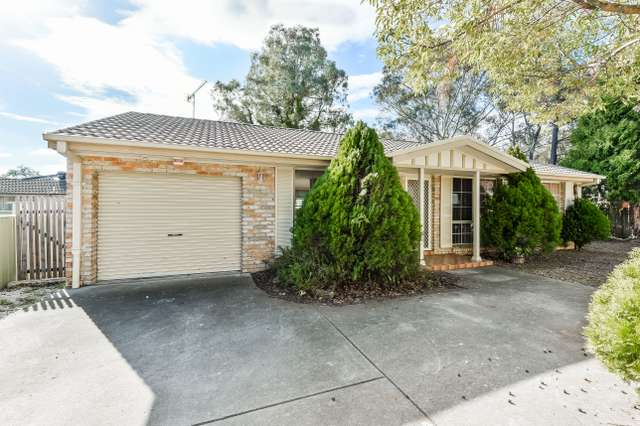 71B Thirlmere Way, Tahmoor NSW 2573