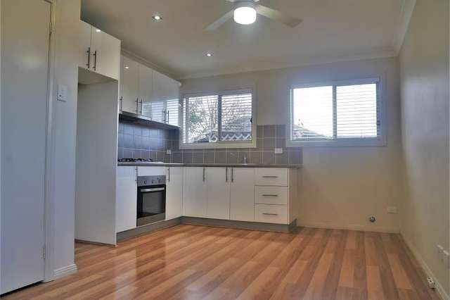 8a Belvedere Street, Mount Pritchard NSW 2170