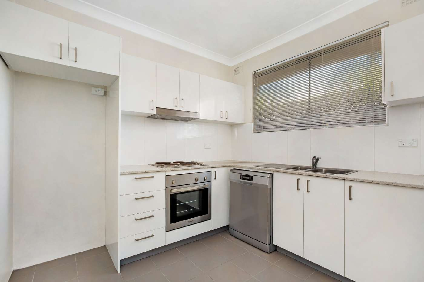 Main view of Homely apartment listing, 8/183 King Street, Mascot NSW 2020