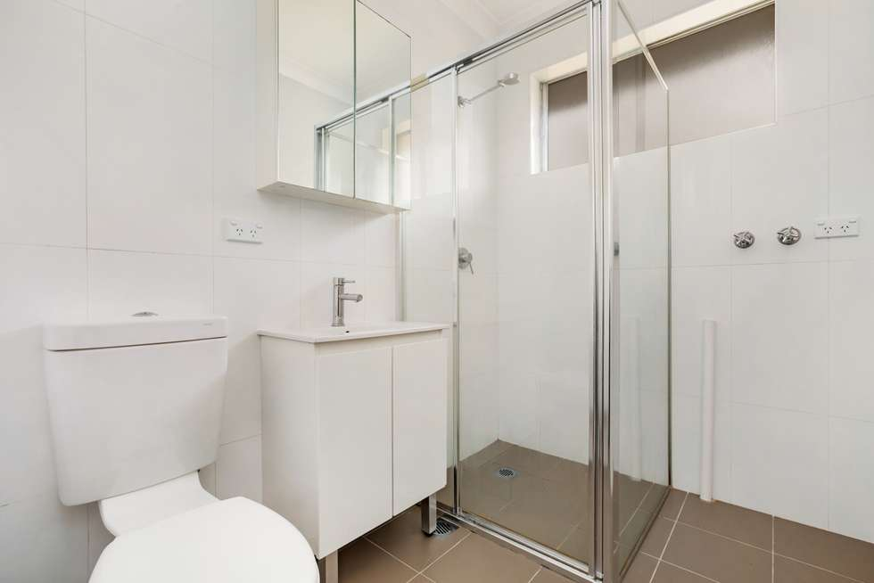 Second view of Homely apartment listing, 8/183 King Street, Mascot NSW 2020