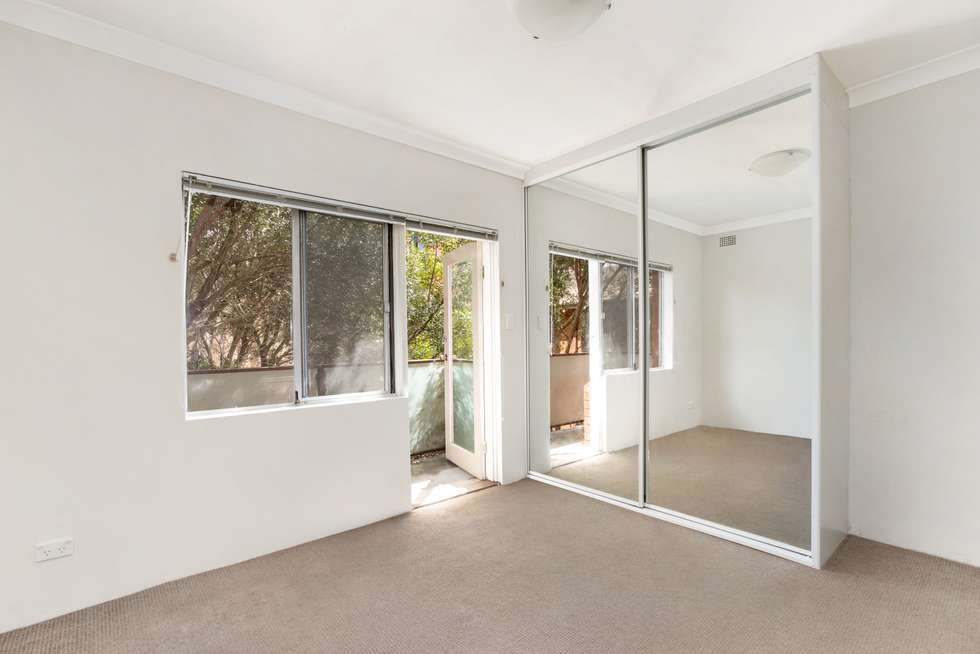 Third view of Homely apartment listing, 8/183 King Street, Mascot NSW 2020