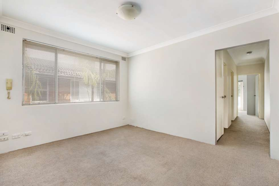 Fourth view of Homely apartment listing, 8/183 King Street, Mascot NSW 2020