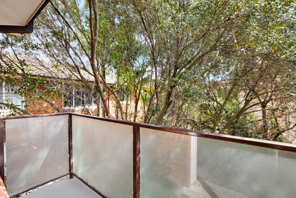Fifth view of Homely apartment listing, 8/183 King Street, Mascot NSW 2020