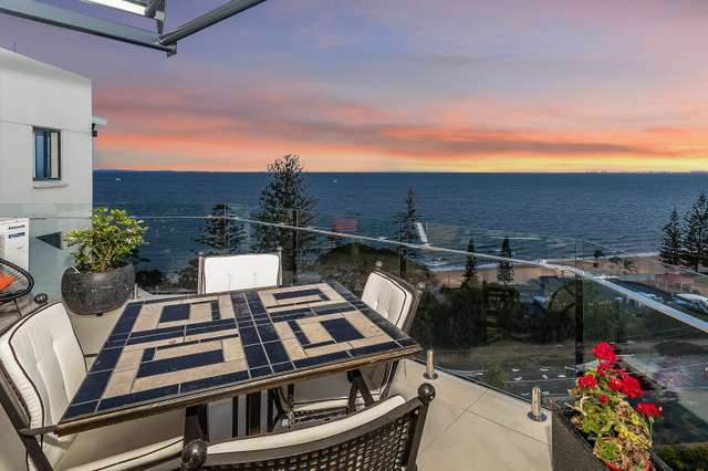 21/69 Marine Pde, Redcliffe QLD 4020