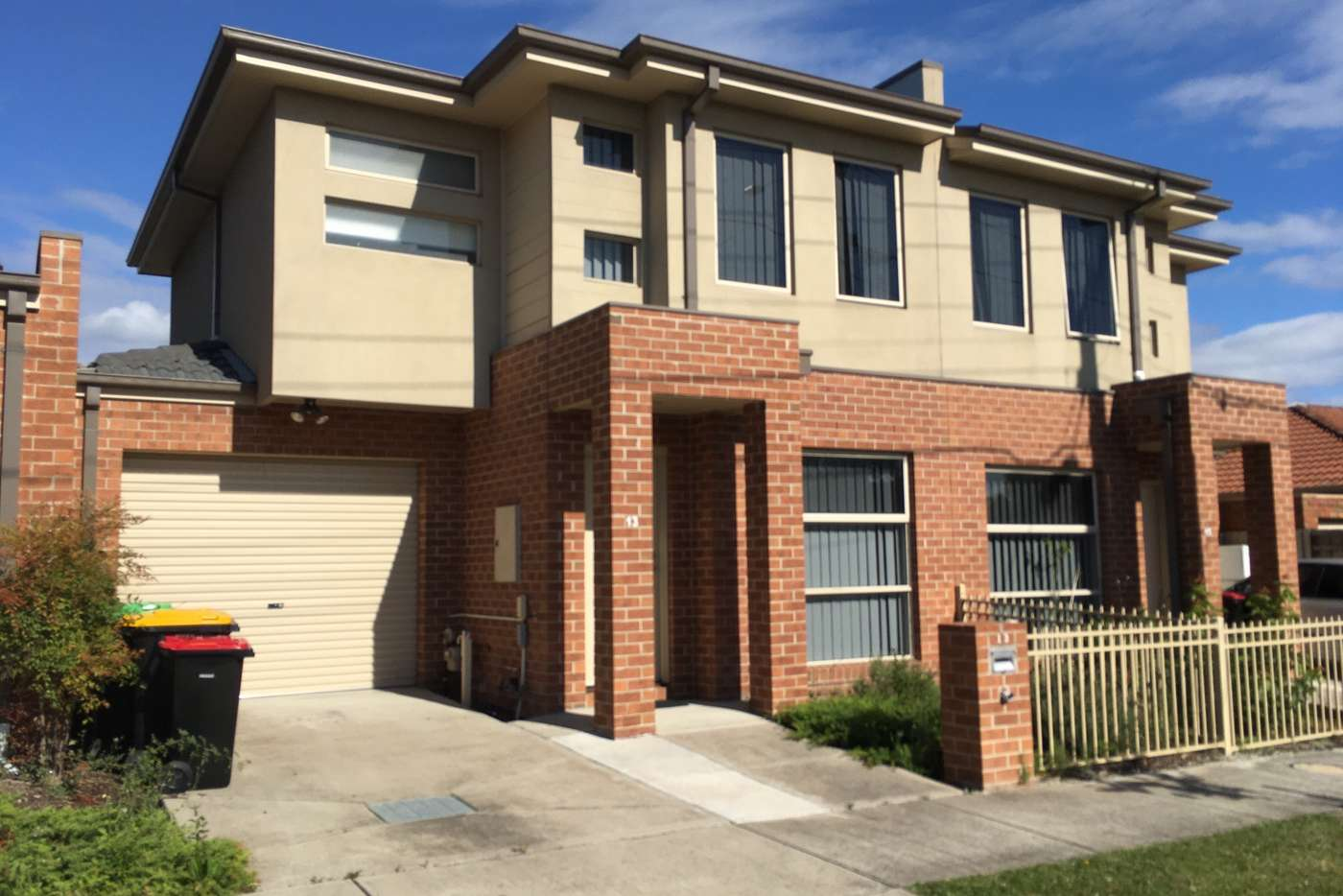 Main view of Homely house listing, 13 Alfred Street, Noble Park VIC 3174