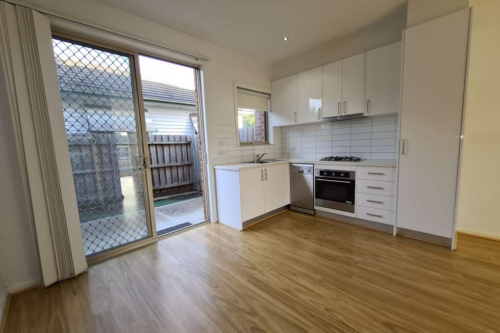 Fifth view of Homely house listing, 13 Alfred Street, Noble Park VIC 3174