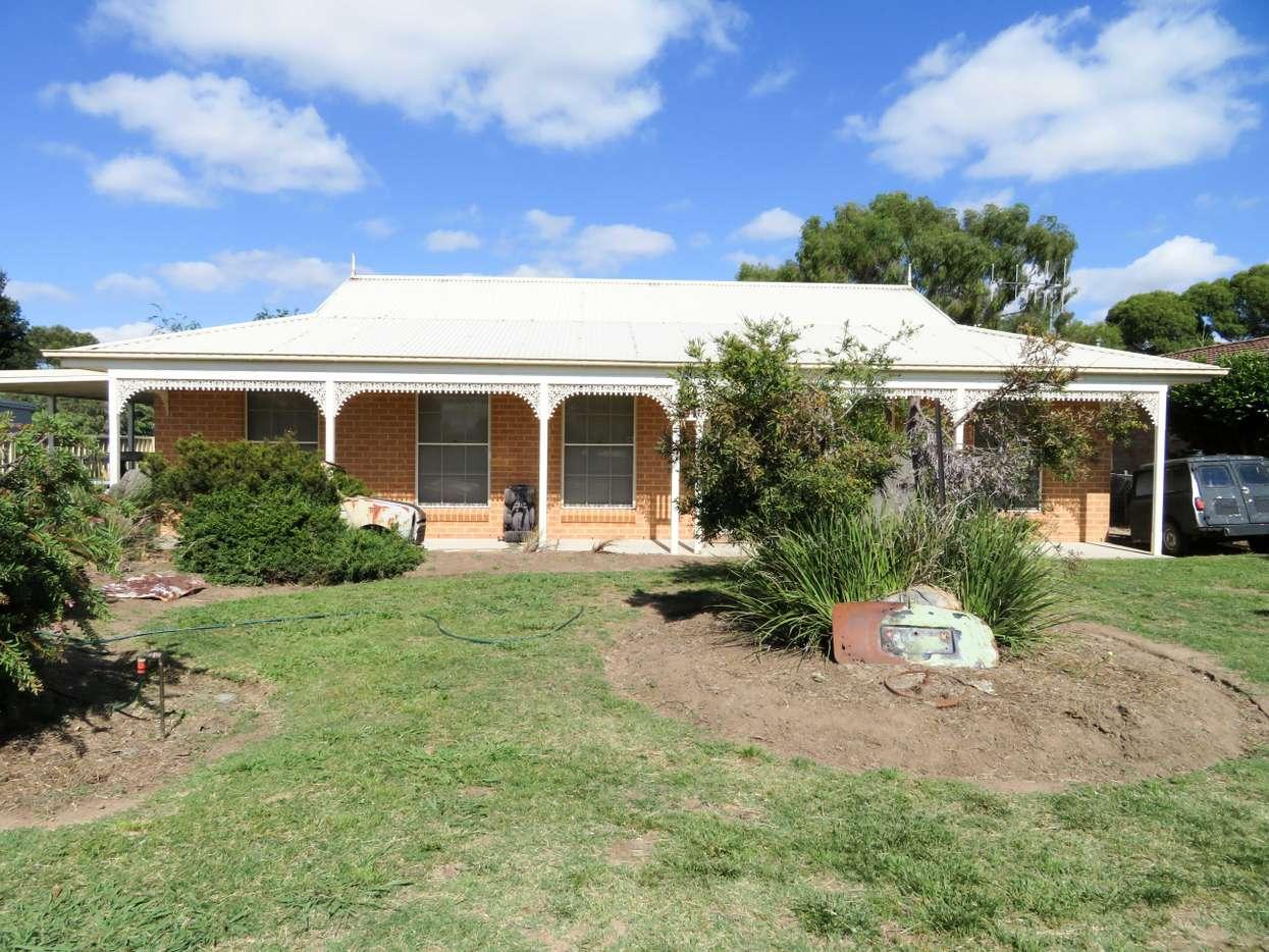 Main view of Homely house listing, 55 Hamilton Street, Eglinton, NSW 2795