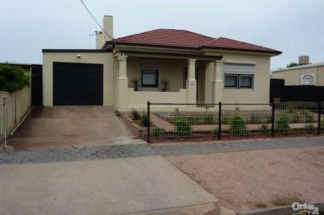 109 Stirling Road, Port Augusta SA 5700