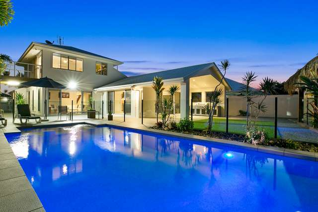 21 Longcove Place, Peregian Springs QLD 4573
