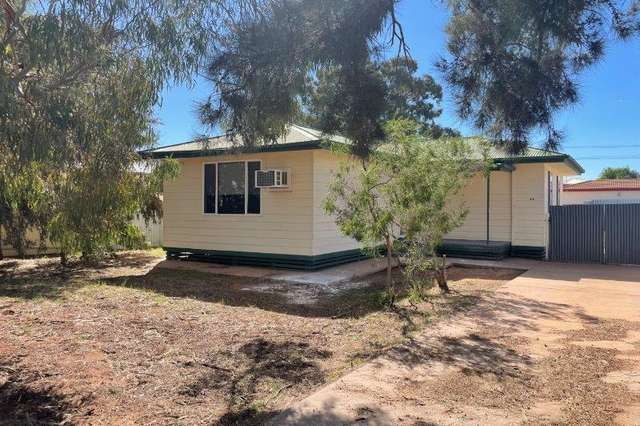 29 Pearce Street, Port Augusta SA 5700