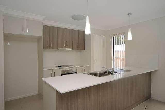 2/10 McDowall Street, Newtown QLD 4350